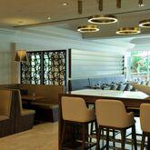 Lisbon Marriott Hotel Picture 13