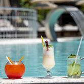 Manaspark Olu Deniz Hotel Picture 17