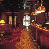 Holidays at Franklin Roosevelt Hotel in C.Elysees, Trocadero & Etoile (Arr 8 & 16), Paris
