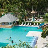 Divi Southwinds Beach Resort Picture 5