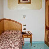 Savoia Hotel Picture 5