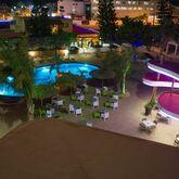 Stamatia Hotel Picture 13
