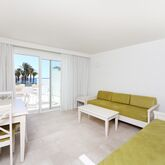 Iberostar Selection Lanzarote Park Picture 5