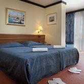 Remisens Revital Hotel Kristal Picture 4