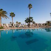 Creta Princess Aqua Park & Spa Picture 9