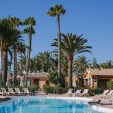 Holidays at MASPALOMAS RESORT by Dunas in Maspalomas, Gran Canaria