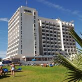 Anezi Tower Hotel and Apartments Picture 2