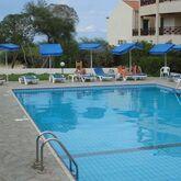 Harrys Hotel Picture 4