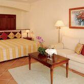 Dona Fillipa and San Lorenzo Golf Resort Picture 8