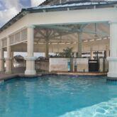 Melia Nassau Beach Resort Picture 11
