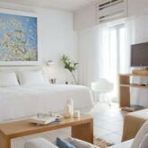 Mykonos Grace Hotel Picture 2