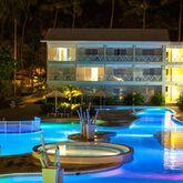 Vista Sol Punta Cana Beach Resort & Casino Picture 2