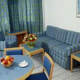 Atrium Zenon Hotel Apartments Picture 2