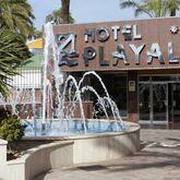 Playalinda Aquapark & Spa Hotel Picture 5