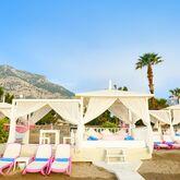 Rixos Beldibi Hotel Picture 8