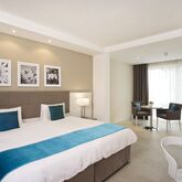 Salini Resort Hotel Picture 6