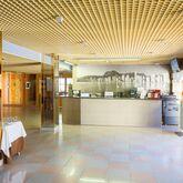 Magic Villa Benidorm Hotel Picture 7