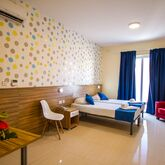 Blubay Hotel & Apartments by ST Hotels Picture 6
