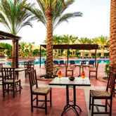 Jaz Solaya Resort Hotel Picture 10