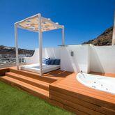 Sun Suite Royal Apartments Picture 7