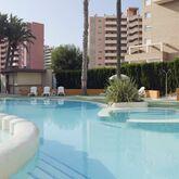 Port Alicante Picture 0