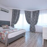 Halici Hotel Picture 7