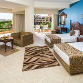 Jasmine Palace Resort Picture 7