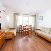 Cala Dor Park Apartments Picture 6