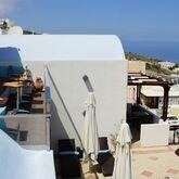 Amerisa Suites Hotel Picture 8