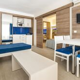 Globales Verdemar Apartments Picture 6