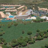 Holidays at Pestana Vila Sol Spa and Golf Resort in Vilamoura, Algarve