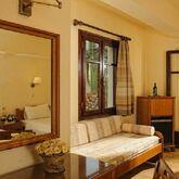 Malia Mare Hotel Picture 5