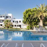 Hotel Palia Dolce Farniente Picture 3