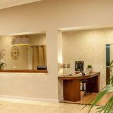 Marte Hotel Picture 11