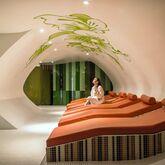 Beatriz Playa Hotel Picture 15