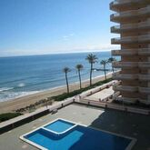 Castillo De Mar Apartments Picture 6