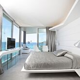 Son Moll Sentits Hotel & Spa - Adults Only Picture 3