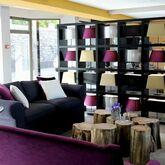 Enotel Quinta Do Sol Hotel Picture 6