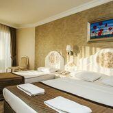 White Gold Hotel & Spa Picture 4