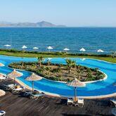 Astir Odysseus Hotel Picture 3