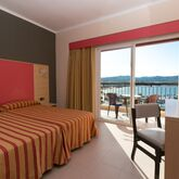 Red Hotel By Ibiza Feeling - Adults Only Picture 5
