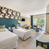 Club Maritim Aparthotel Picture 5