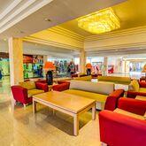 SBH Taro Beach Hotel Picture 15