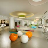The Avanti Resort Picture 10