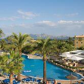Club Del Sol Apartments Picture 2