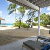 Galley Bay Resort & Spa Adults Only Picture 7