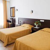 Villa Sonata Hotel Picture 4