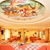 Pelopas Resort Picture 13