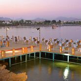 Lido Sharm Hotel Picture 6