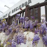 Finca La Hacienda Rural Hotel Picture 2